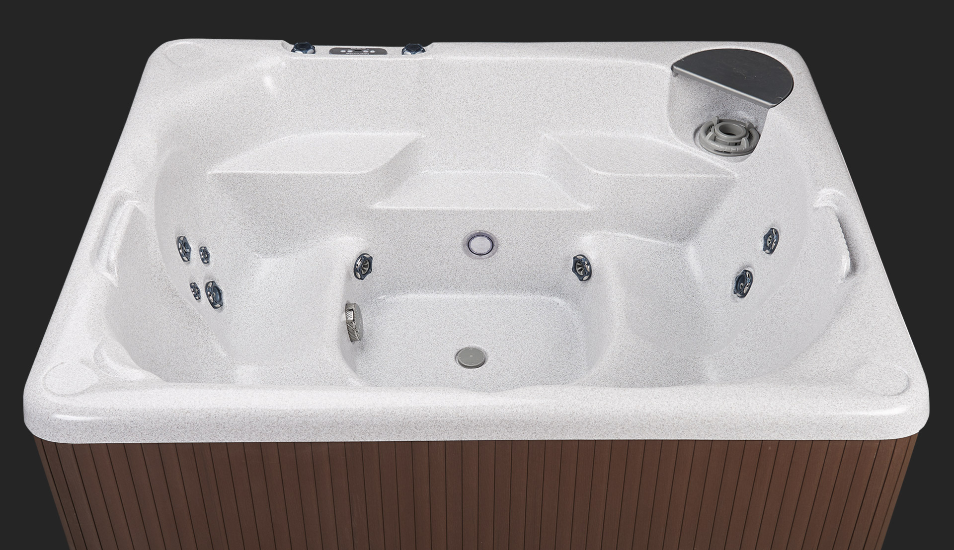to portable hot inground with near and spa me tub for dealers regard tubs swim spas