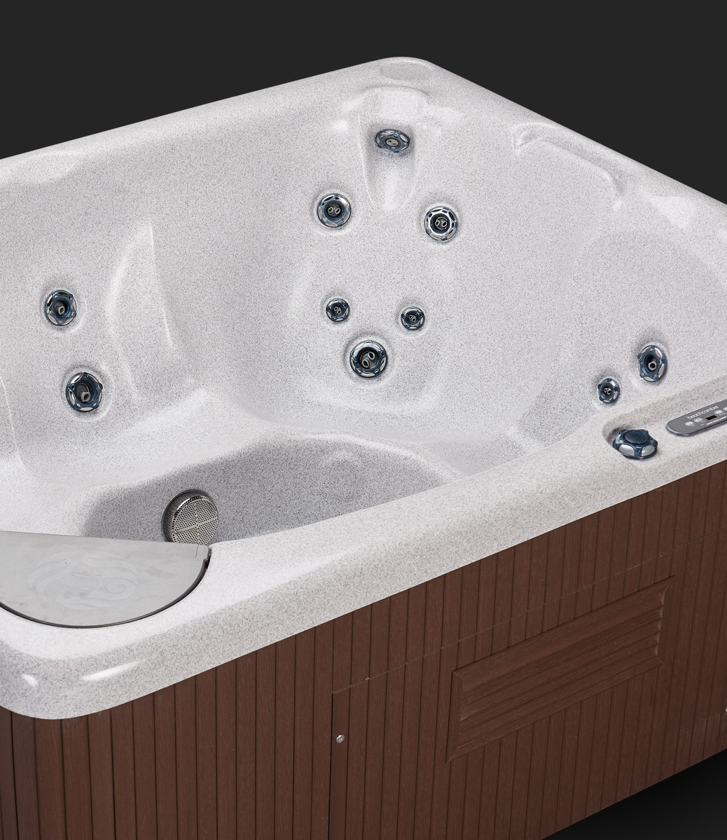 ca near hot tubs spa min sale for corona me dealers tub max
