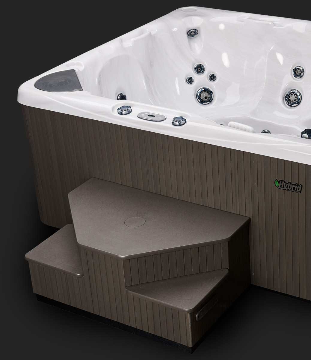 baths parts fascinating stunning home jacuzzi interior ohio design with spa whirlpool air and modern furniture jetted bathrooms center tub tubs shower