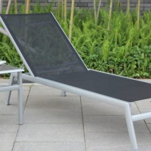 Ratana Lucca Collection Patio Furniture